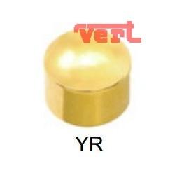 ST.9KT.R200 9CT GOLD REGULAR GOLD BALL SGR9