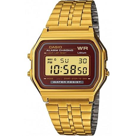 Watch Casio A159WGEA-5D