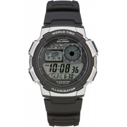 Watch Casio AE-1000W-1A2VEF