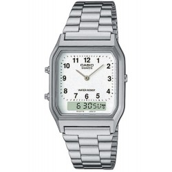 Watch Casio AQ-230A-7B