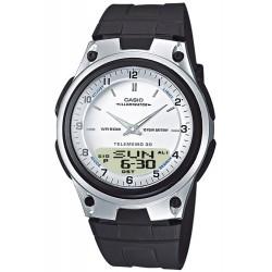 Watch Casio AW-80-7A