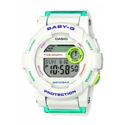 Watch Casio BGD-180FB-7ER