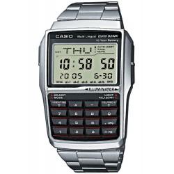 Watch Casio DBC-32D-1A