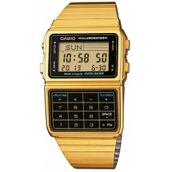 Watch Casio DBC-611G-1D