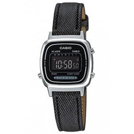 Orologio Casio LA670WL-1B