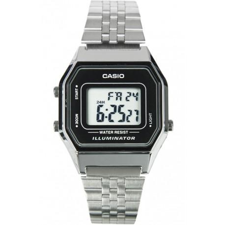 Orologio Casio LA680WA-1D
