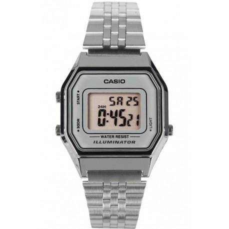 Watch Casio LA680WA-7D