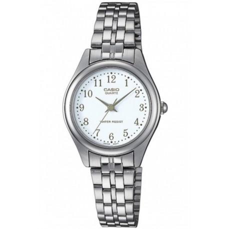Watch Casio LTP-1129PA-7B