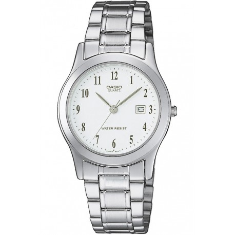 Watch Casio LTP-1141PA-7B