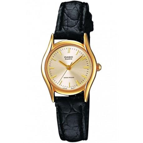Watch Casio LTP-1154PQ-7A