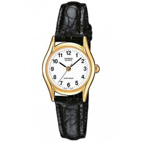 Watch Casio LTP-1154PQ-7B