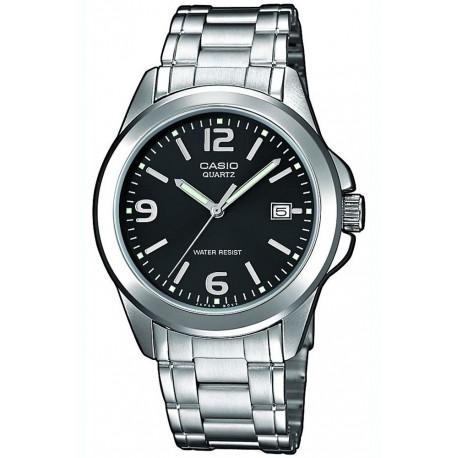 Watch Casio LTP-1259PD-1A