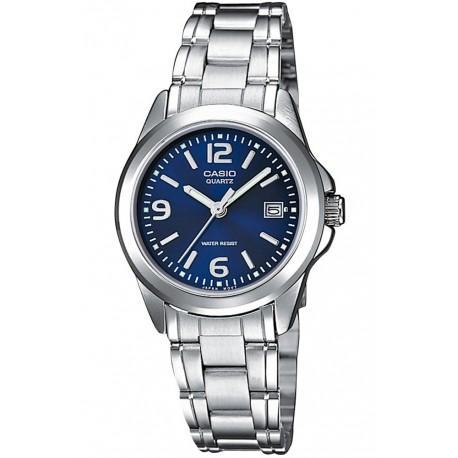 Watch Casio LTP-1259PD-2A