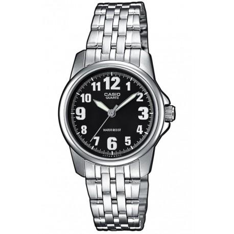 Watch Casio LTP-1260PD-1B