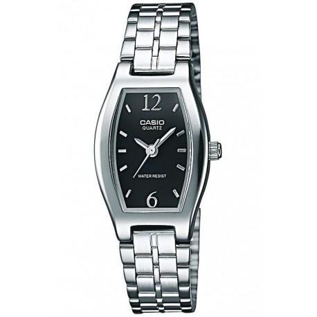 Watch Casio LTP-1281PD-1A