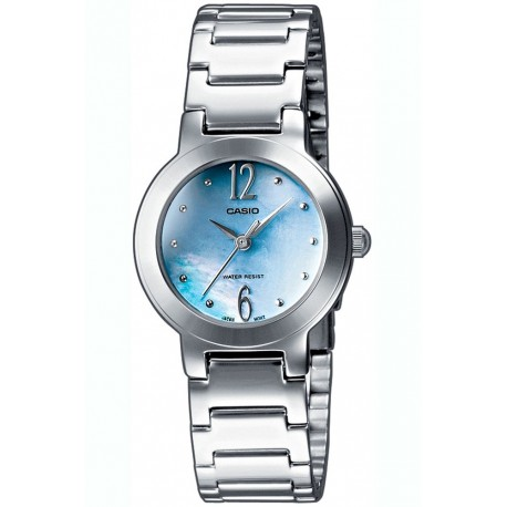 Watch Casio LTP-1282PD-2A
