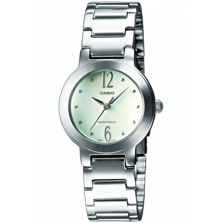 Watch Casio LTP-1282PD-7A