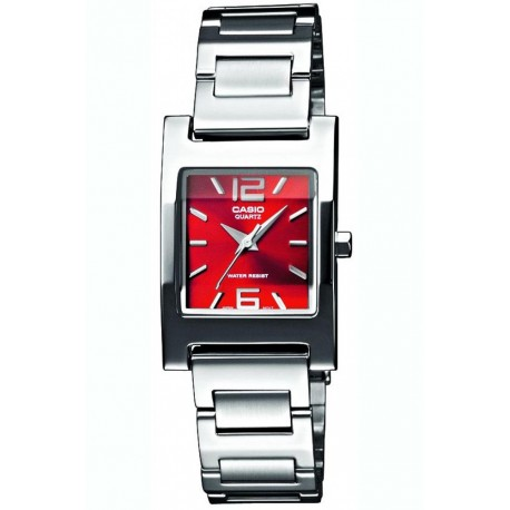 Watch Casio LTP-1283PD-4A2