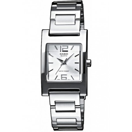 Watch Casio LTP-1283PD-7A
