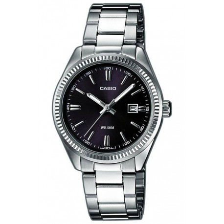 Watch Casio LTP-1302D-1A1