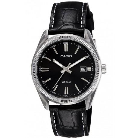 Watch Casio LTP-1302L-1A