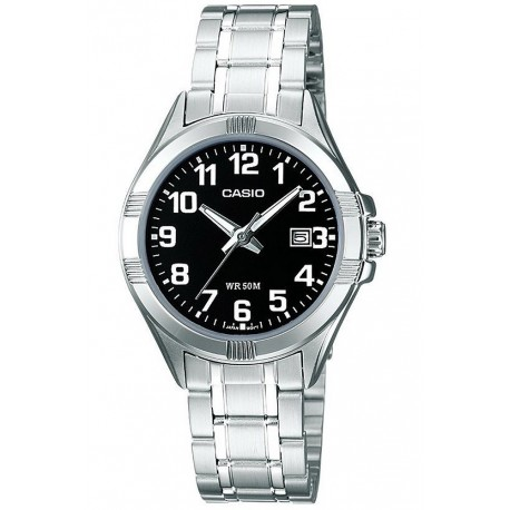 Watch Casio LTP-1308PD-1B