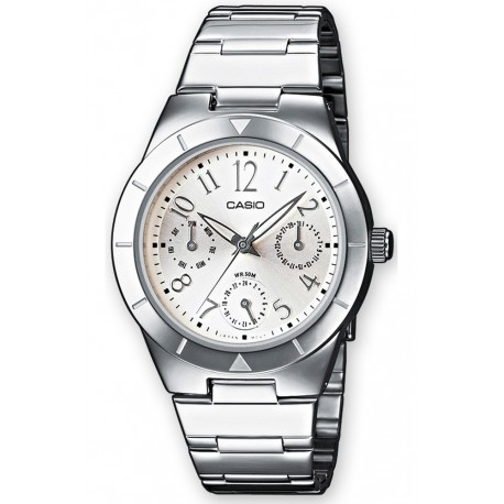 Watch Casio LTP-2069D-7A2