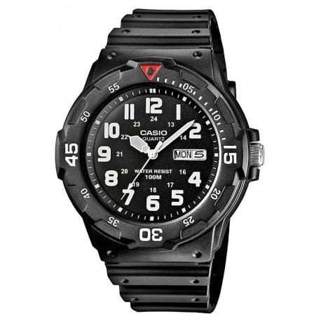 Watch Casio MRW-200H-1B