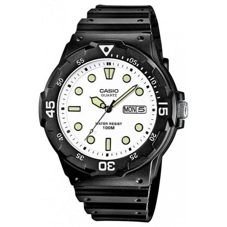 Watch Casio MRW-200H-7E