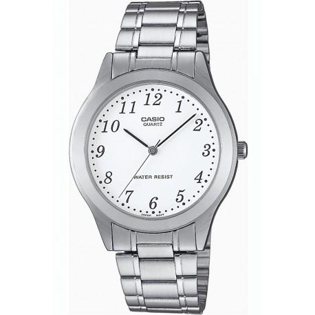 Watch Casio MTP-1128PA-7B