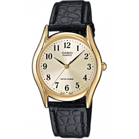 Watch Casio MTP-1154PQ-7B2