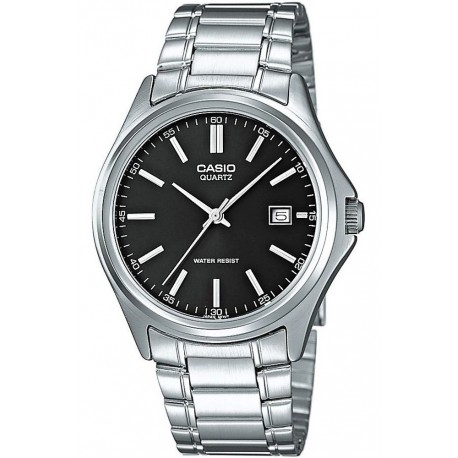 Watch Casio MTP-1183PA-1A