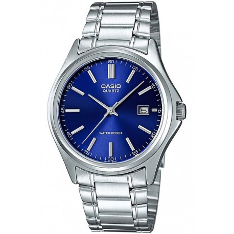 Watch Casio MTP-1183PA-2A