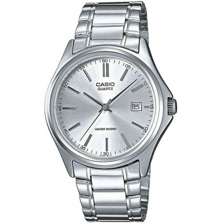 Watch Casio MTP-1183PA-7A