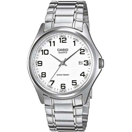 Watch Casio MTP-1183PA-7B