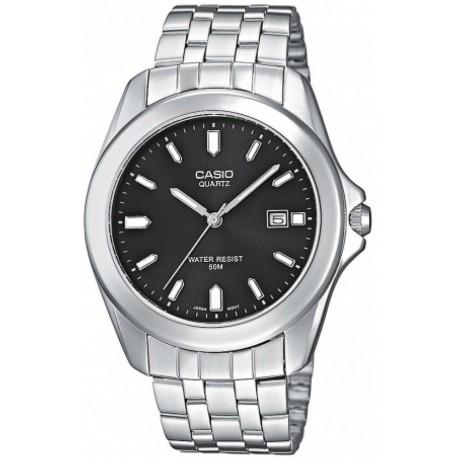 Watch Casio MTP-1222A-1A