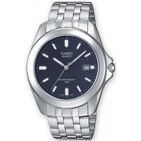 Watch Casio MTP-1222A-2A