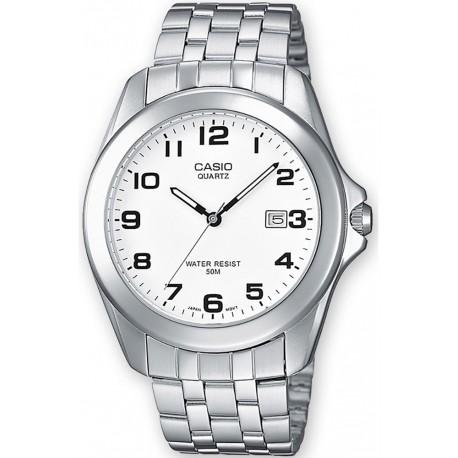 Watch Casio MTP-1222A-7B
