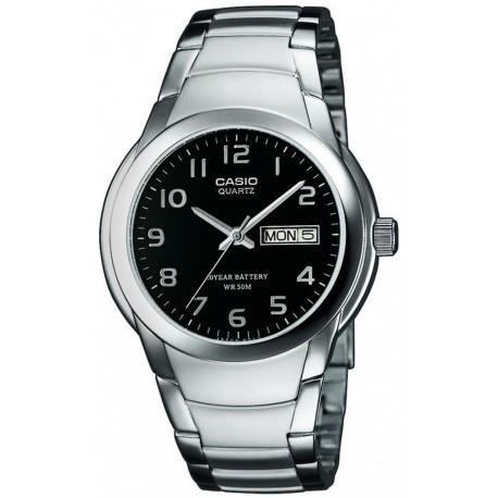 Watch Casio MTP-1229D-1A