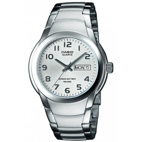 Watch Casio MTP-1229D-7A