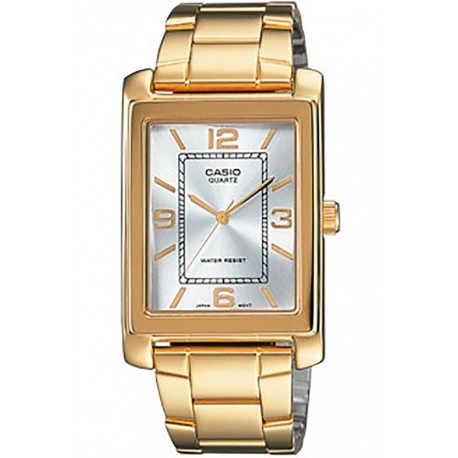 Watch Casio MTP-1234PG-7A