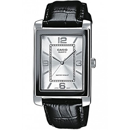 Watch Casio MTP-1234PL-7A