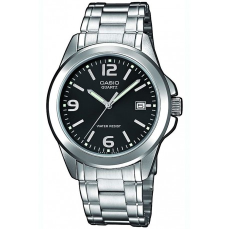 Watch Casio MTP-1259PD-1A