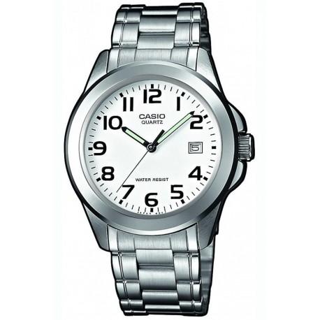 Watch Casio MTP-1259PD-7B