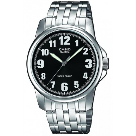 Watch Casio MTP-1260PD-1B