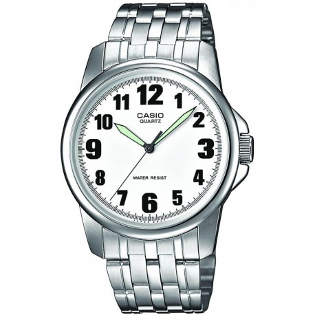 Watch Casio MTP-1260PD-7B