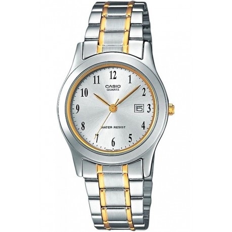Watch Casio MTP-1264PG-7B