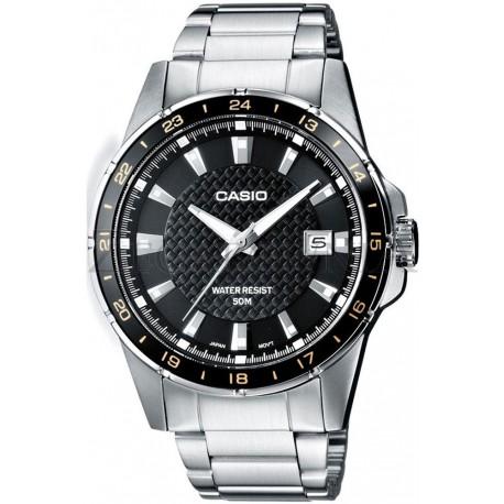 Watch Casio MTP-1290D-1A2