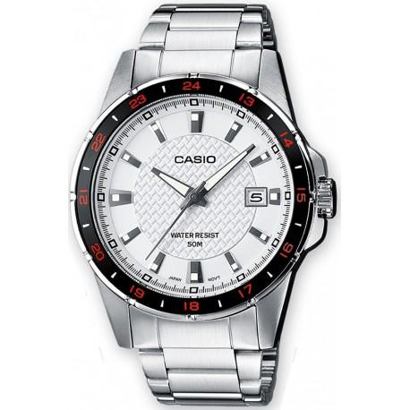 Watch Casio MTP-1290D-7A