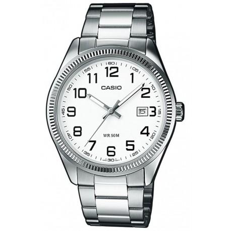 Watch Casio MTP-1302D-7B